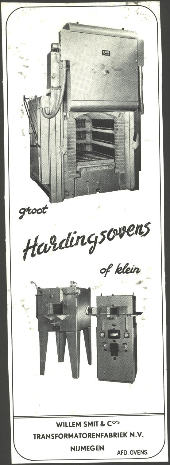 oude ovens 033