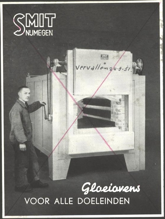 oude ovens 129