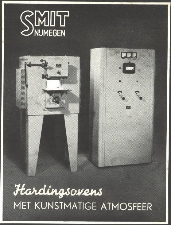 oude ovens 130