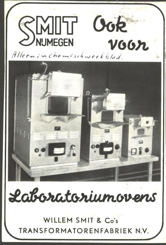 oude ovens 132