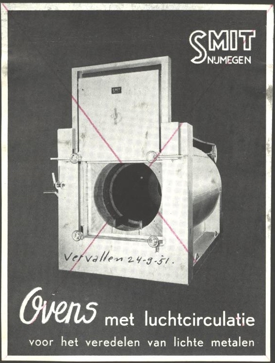 oude ovens 226