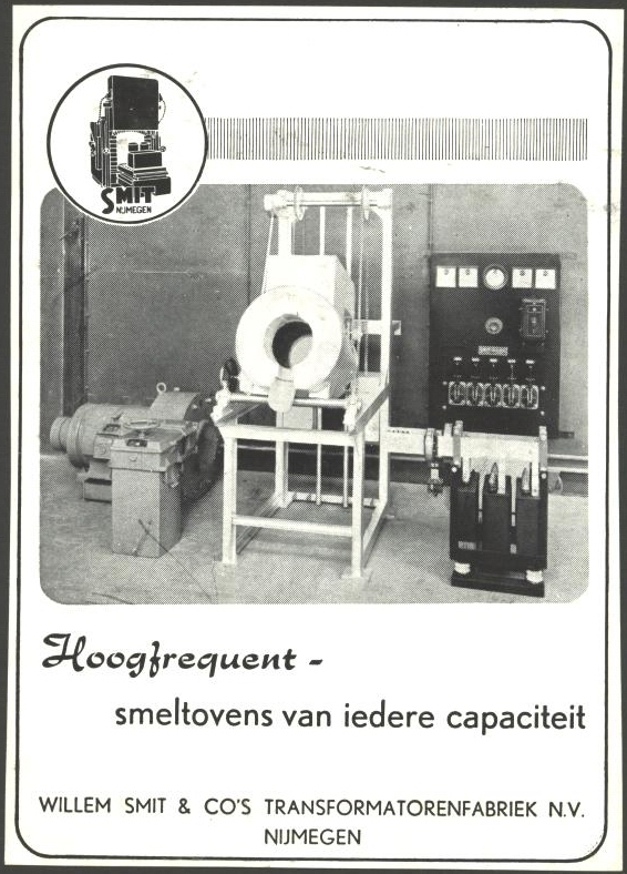 oude ovens 234