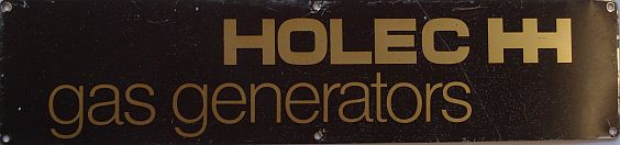 Holec_gas_generators